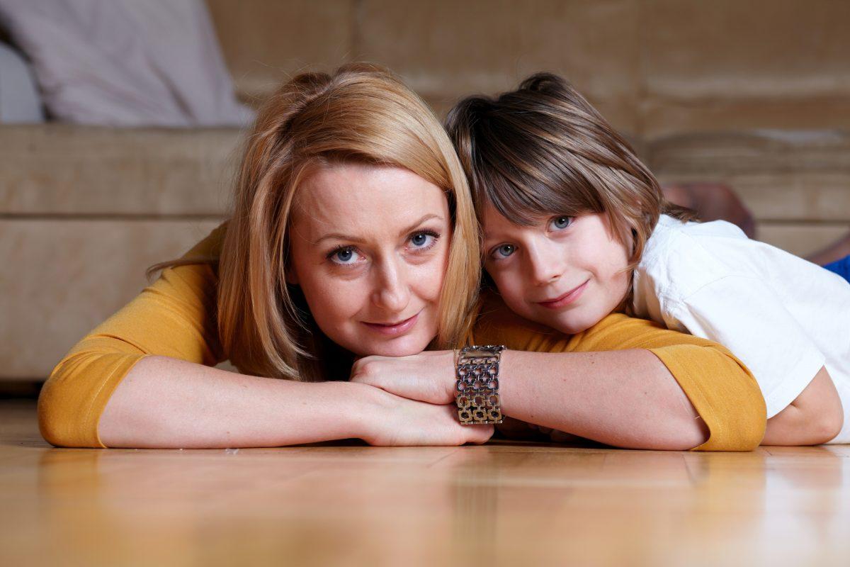 sfaturi mama copil celiac