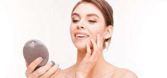 Testare: Menține-ți mai ușor sănătatea orală c-o periuță electrică genială!