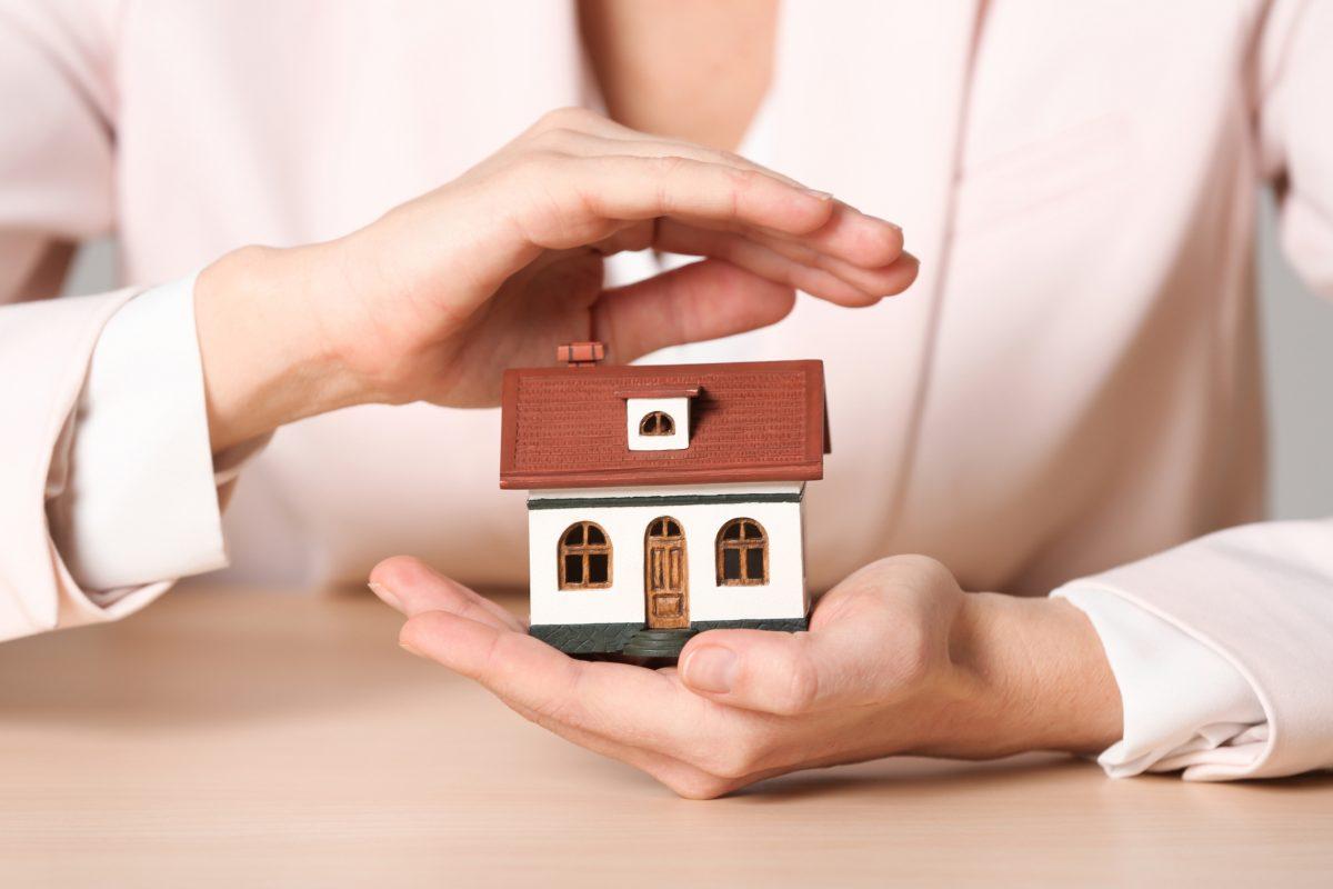 asigurare locuinte UNIQA asigurari asistent online ANA