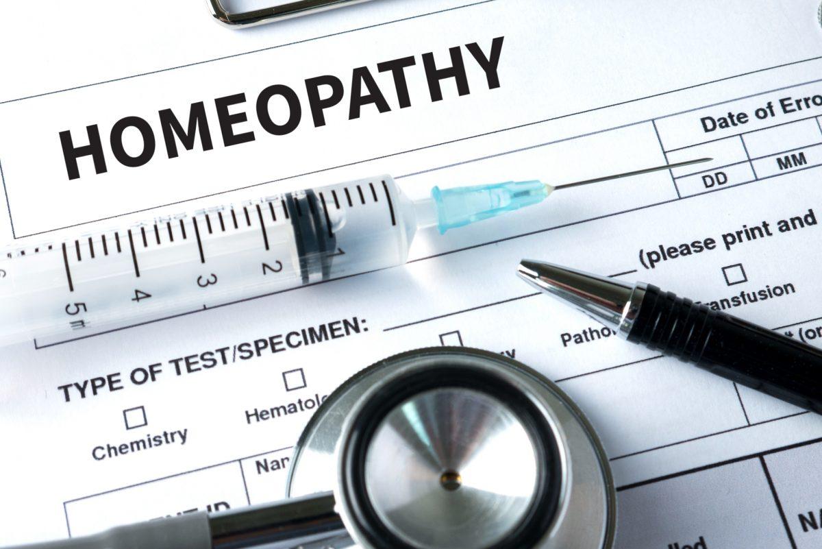 consultatie homeopatie profil pacient