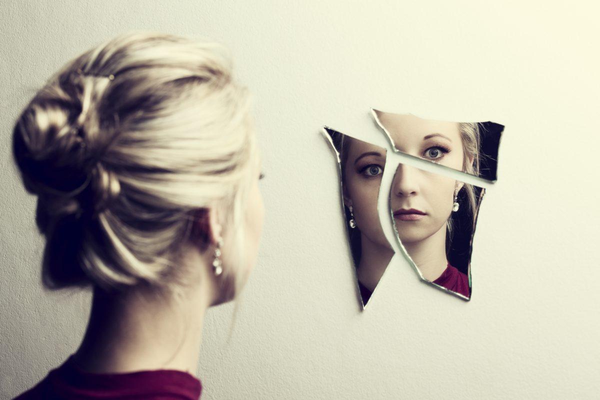 femeie depresie profesie