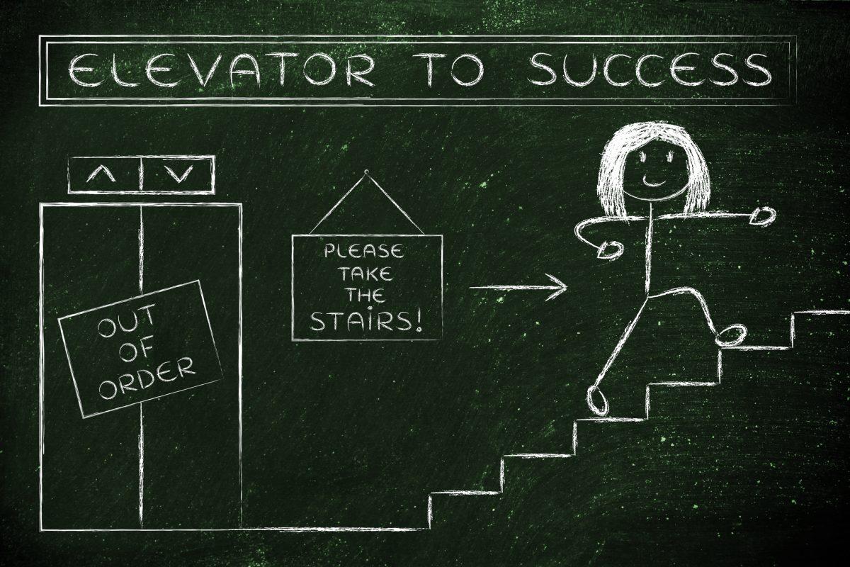 framantari succes profesional