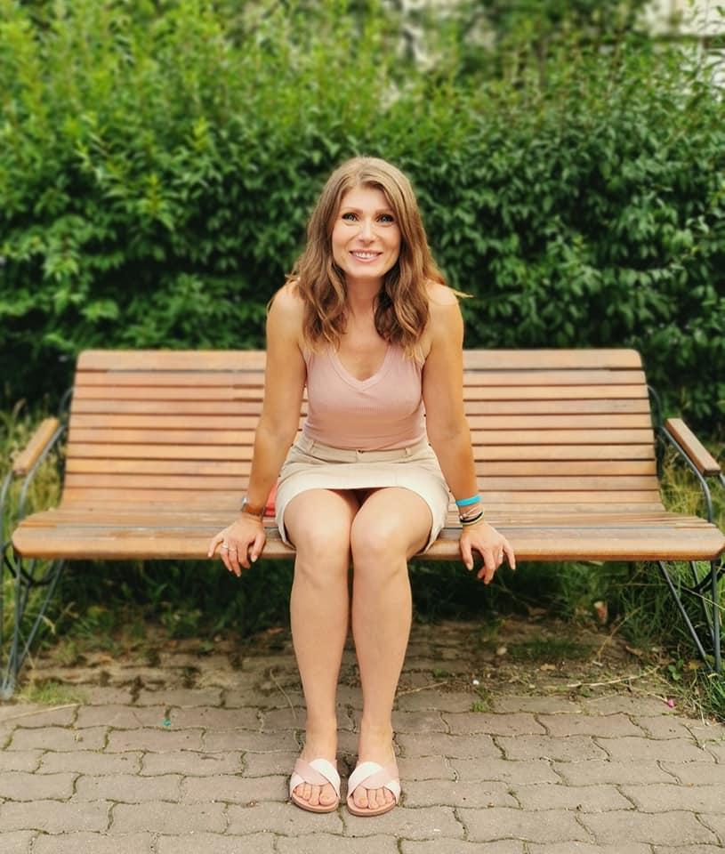 greutate ideala femei 40 ani