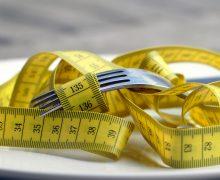 Dribling cu intermittent fasting – părerea sportivului