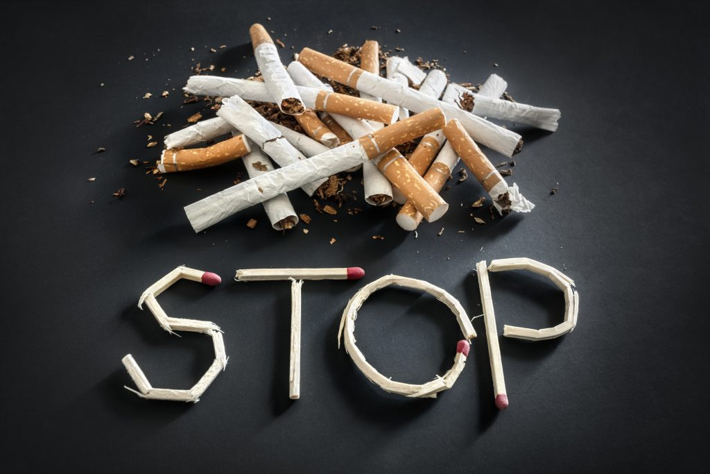 stop fumat covid